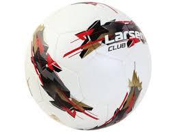 <b>Мяч</b> Larsen 359864 - Банькофф