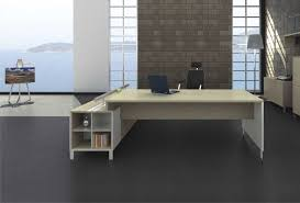 amazing smart executive office furniture design office furniture for executive office furniture amazing gray office furniture