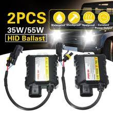 Popular <b>H3c</b> 12v-Buy Cheap <b>H3c</b> 12v lots from China <b>H3c</b> 12v ...