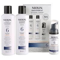 <b>Набор Nioxin System</b> 6 — <b>Наборы</b> — купить по выгодной цене на ...