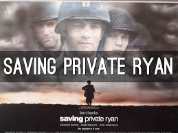 rampages the juggling act of high school veteran s day movie review saving private ryan