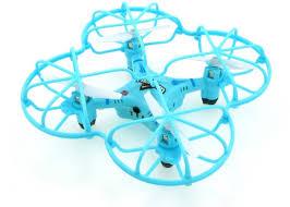 <b>Радиоуправляемый квадрокоптер Happy Cow</b> Sky Phantom 2.4G ...
