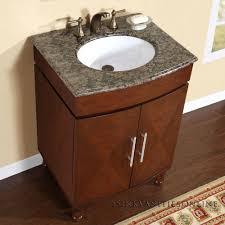 sink furniture cabinet small bathroom vanities with sink bathroom bathroom sink cabinets image hd picturesque bathroom bathroom basin furniture