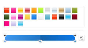 CSSmatic toolkit brings <b>new design</b> tools | <b>Creative</b> Bloq