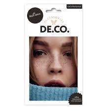 Украшения для тела и волос в интернет-магазине «Подружка»