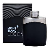 Buy <b>Mont Blanc Legend</b> Eau De Toilette 100ml Online at Chemist ...