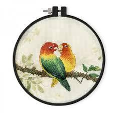 купить <b>наборы для вышивания Xiu</b> Crafts в интернет магазине