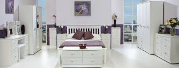 regarding white furniture bedroom amazing purple bedroom white furniture