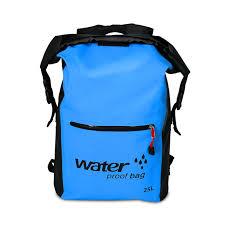 <b>Outdoor</b> Waterproof Backpack Dry Bag Trekking Camping ...