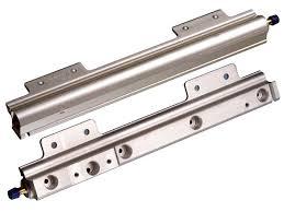 <b>Fuel</b> system - European <b>Aluminium</b>