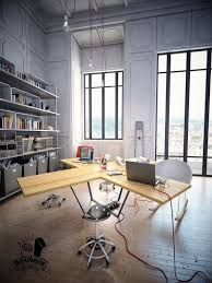 beautiful home offices workspaces collector by designrulz beautiful home offices workspaces beautiful