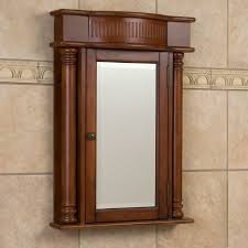 outstanding bathroom mirrors medicine cabinets