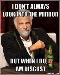 The Most Interesting Man In The World Meme Generator Diy Lol - the ... via Relatably.com