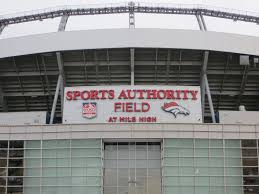 secrets of sports authority field at mile high stadium where you can take a walking tour of sports authority field that includes some suites and boxes the field and the or locker room tours are 20