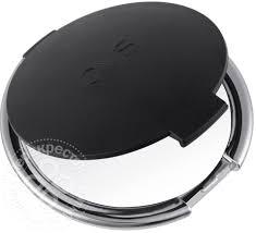 Купить <b>Зеркало для макияжа</b> QVS компактное с доставкой на дом ...