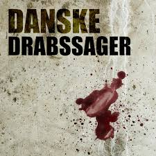 Danske Drabssager