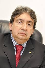 O pleno do Superior Tribunal de Justiça (STJ) elegeu nesta quarta-feira (13) os desembargadores Paulo Dias de Moura Ribeiro (São Paulo), Samuel Meira Brasil ... - vidal(1)