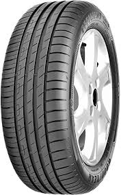 Goodyear Efficient Grip P235/65R17 14H: Automotive - Amazon.com
