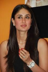 Kareena Kapoor Photo Hot. Is this Kareena Kapoor the Actor? Share your thoughts on this image? - kareena-kapoor-photo-hot-856642990