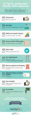 10 tips for asking more effective s questions effective s questions jpeg