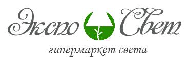 <b>Vele Luce</b> - Магазин <b>светильников</b> Expo Svet