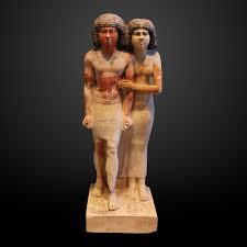 <b>Костюм</b> Древнего Египта — Википедия