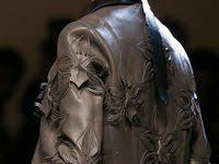 Надо попробовать: лучшие изображения (1855) в 2019 г.   Куртки ...