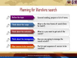 Need for literature review in research ppt   thedrudgereort    web      Sources of literature review in research methodology ppt