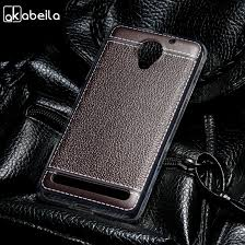 akabeila luxury lichee silicone tpu case cover for doogee x30 pro x30l cases phone shell