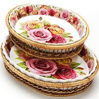 <b>Блюда</b> сервировочные - купить в Москве недорого, цены в ...
