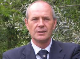 Sandy Klun je po pričakovanju v dolinski občini skupni županski kandidat leve sredine in levice, to se pravi zavezništva, ki je zadnjo leta ... - 46686_530944_sandy_klun_5249080_medium