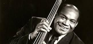 Blues Para Principiantes: Willie Dixon - Willie-Dixon-II