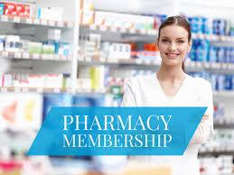 pharmacy avaxo pharma medical rep solutions