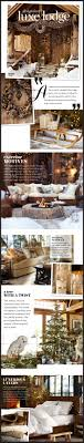 cabin decor lodge sled:  ideas about lodge style decorating on pinterest lodge decor lodge style and lodge bedroom