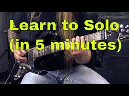 <b>Accept Metal Heart</b> solo guitar tablature - YouTube