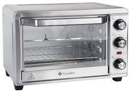 <b>Мини</b>-<b>печь Gemlux GL</b>-OR-<b>1320MN</b> — купить по выгодной цене ...