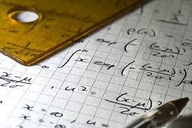college algebra homework help or assistance college algebra help solving problems homework help do my math problems on line college paper writers