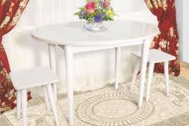 Купить обеденные кухонные <b>столы в</b> Москве. | Мебельный центр ...