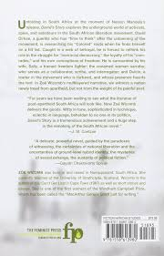 david s story women writing africa zo euml wicomb dorothy driver david s story women writing africa zoeuml wicomb dorothy driver 9781558613980 com books