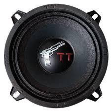 Автомобильная акустика <b>Урал TT</b> 130 — купить по выгодной ...