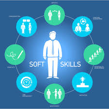 soft skills why do we need them training magazine middle east soft skills
