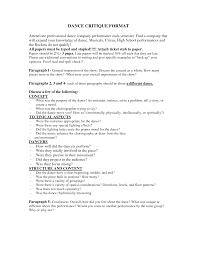 banking essays banking essays bank essay oglasi banking essay banking essays debate sample essay