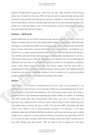 essay revision online essay revision help online login   doing coursework research papers and up to