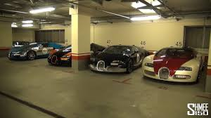 Of Bugattis Bugatti Grand Tour Europe Archives Shmee150
