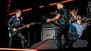<b>Muse</b> (band) - Wikipedia