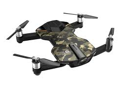 <b>Drones</b> Sale - Shopping to buy a first-class pocket selfie <b>drone</b>? Buy ...