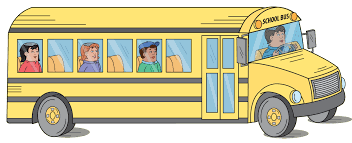 Image result for School BUs