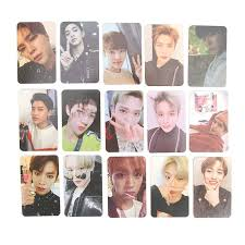Online Shop 1Pc 2019 New KPOP NCT U 127 Empathy Album ...