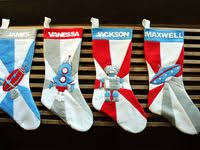 Best of <b>Christmas Stockings</b> | 100+ ideas on Pinterest | christmas ...