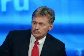 kremlin declines to discuss savchenko s offer to exchange crimea photo from unian